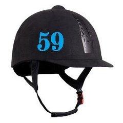 Caps maat 59