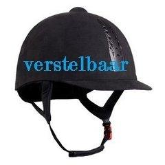 Caps verstelbaar