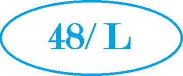 Maat 48/M