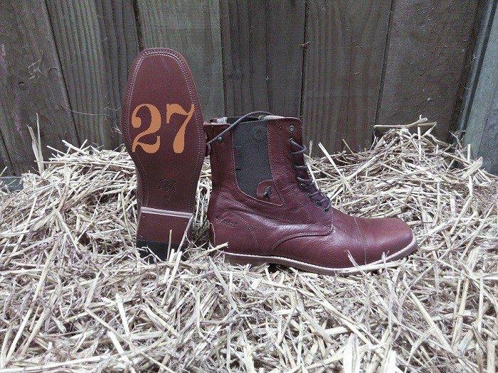 Maat-27