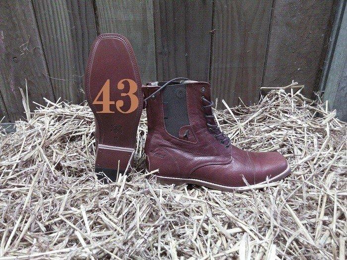 Maat-43