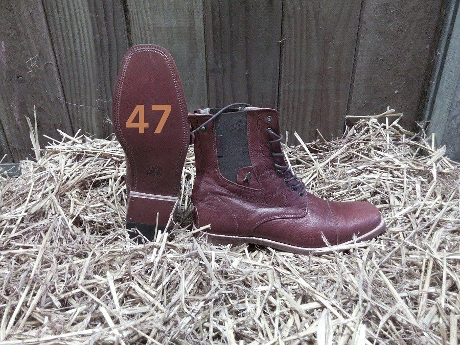 Maat-47