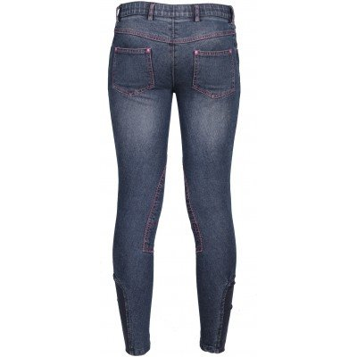 Horka Jeans junior
