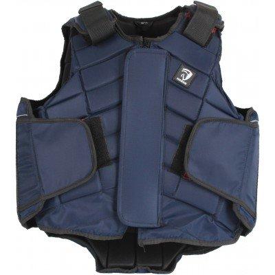 Bodyprotector Horka Adult Blauw