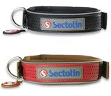 Outdoorhalsband Sectolin S_