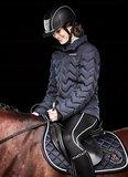 Winterjas Mountain Horse Avon_