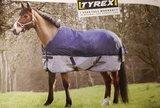 Outdoordeken 450 grams ET Tyrex_