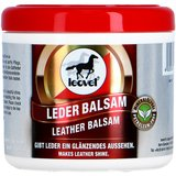 Leovet Leather Balsem_