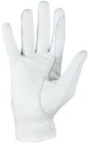 Leren handschoenen_