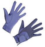 Handschoenen Covalliero Summer 20_