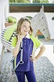 Polo Covalliero S20 Kids_