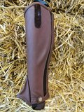Chaps IR Lacquer Bruin_