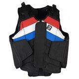 Bodyprotector Horka Junior Dutch_