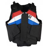 Bodyprotector Horka Adult Dutch_