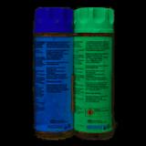 Nikwax Twin pack Tech Wash / TX Direct Wash In_
