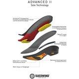 Jodhpurs Suedwind Advanced II BZ Lace soft_