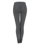 jeans rijbroek WH Doro_
