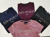 T-shirt HVPNumber 3 Luxury_