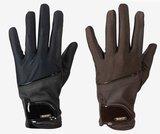 Handschoenen HZ Lycra_