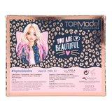 TOPModel beauty set LEO LOVE_