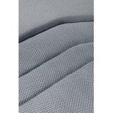 LeMieux Ultramesh Dressage Square Grey_