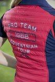 Bodywarmer Pro Team _