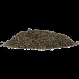 Excellent Herbs Tijm_