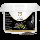 Excellent Herbs Monnikspeper_