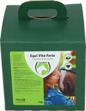 Equi Vita Forte 200gr_
