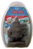 Kerstman voor je paard_