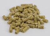 Electrolytes Pellets 1kg_