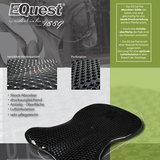 Front Riser Equest_