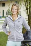 Covalliero Active jacket Kacie_