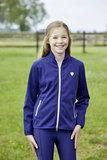 Covalliero Active jacket Dafina_