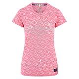La Valencio Shirt Lucy Roze_