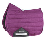 Shires Performance Suede Comfort Pad_