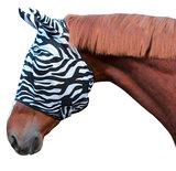 Vliegenmasker Kerbl Zebra_