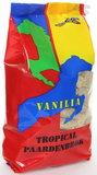 Vanilla paardensnoep Tropical 1kg_