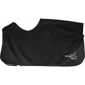Uitrijdeken Reversible Sport Tech