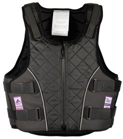 Bodyprotector 4Safe Child L
