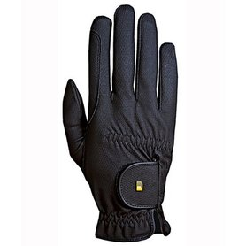 Roeckl Grip Winter