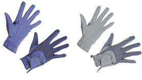 Handschoenen Covalliero Summer 20