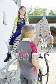Polo Covalliero S20 Kids