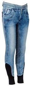 Rijlbroek HH Ennerdale Jeans Full Grip