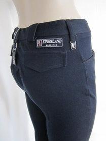 Kingsland Kim Jeans