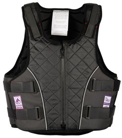 Bodyprotector Harry's Horse  Senior