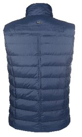 Heren bodywarmer Cambridge
