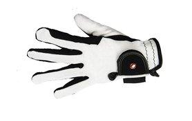 Handschoenen HKM Professionel wit