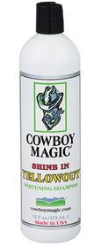 Cowboy Magic Yellowout 473ml