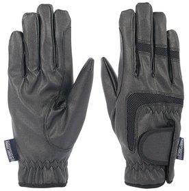 Handschoenen HH Arctic Rider